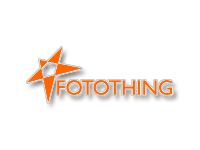 Fotothing: Photo sharing site where users can upload their photos and have the community comment on them.  The ...