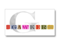 Gawker: Gawker prides itself on bringing all celebrity news, rumors, gossip and ridiculous news from around ...