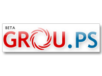 Groups: GROU.PS is a platform for social groups to get together. Use it for any purpose. Choose your ...
