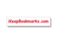 IKeepBookmarks: A web-based bookmarks manager I Keep Bookmarks is a traditional bookmarking site that allows you to ...