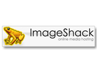ImageShack: ImageShack provides a convenient and simple media hosting service. Launched in 2003 ImageShack ...