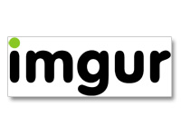 Imgur: Imgur is a photo sharing site a lot like Reddit. Users can vote up or vote down user generated ...
