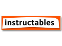 Instructables: Instructables is the Biggest How-To and DIY community on the net; a site where people make and ...