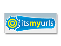 Itsmyurls: Itsmyurls.com is a tool that enables its users to create one URL that can take you to one page with ...