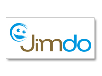 Jimdo: Create a free website this website builder. Plenty of storage and tools to create a beautiful ...