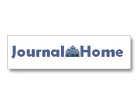 JournalHome: JournalHome is an online community that allows you to setup your own personal blog in a matter ...