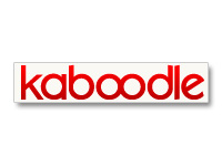 Kaboodle: Kaboodle is a fun and bright shopping community where people recommend and discover new things. ...