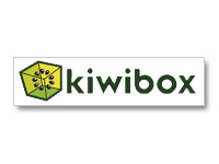 KiwiBox: Kiwibox is a teen community, built for teens by teens, wrapped around an online magazine where ...
