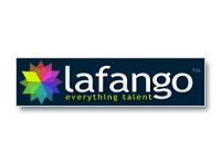 Lafango: The FREE community showcasing talents. Join Lafango and host your Video, Audio, Photos, and Media ...