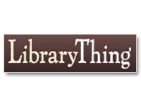 LibraryThing: LibraryThing is an online service to help people catalog their books easily. You can access your ...