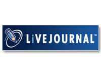 LiveJournal: LiveJournal.com is a free service for all your journaling and blogging needs. LiveJournal offers a ...