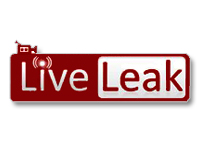 Liveleak: LiveLeak is a video sharing website that lets users post and share videos. Liveleak places emphasis ...