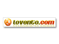 Lovento: A travel site dedicated to planning leisure at home or abroad. Lovento makes sure you are well ...