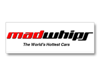 MadWhips: MadWhips is an automotive social network for collecting, showcasing and discussing the world's ...