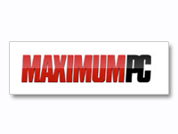 MaximumPC: MaximumPC brings you the latest technology news, computer mods, computer news, and the latest ...