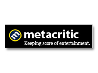 Metacritic: Metacritic is a ranking site that tracks video games, movies, music, TV shows and much more. Users ...