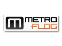 Metroflog: metroFLOG gives its users the ability to create a personal space to share with whoever they want. ...