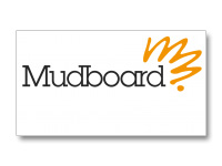Mudboard: [Design] Mudboard offers a social network to share anything you can dream up with your creativity. ...