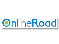 OnTheRoad: On The Road is a free travel blog to share your travels with friends, family and the world. Auto ...