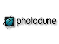 Photodune: Photodone is a website where you are able to view and purchase royalty free photos for use in ...