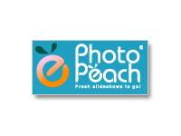 Photopeach: Automatically make your own free slide show in seconds on Photopeach. Upload photos, pick music, ...