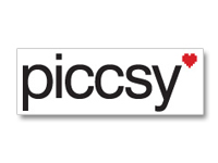 Piccsy: Piccsy is an up and coming social media site that allows you to collect and tag photographs you ...