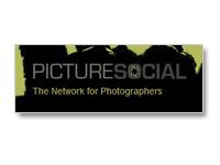 PictureSocial: Picture Social combines social media and photography. It is a great place for photographers to ...