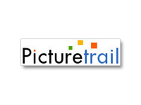 Picturetrail: PictureTrail operates a leading photo sharing social network. Members and visitors share photos ...