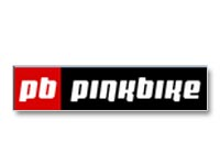 PinkBike: Check out PinkBike.com for the latest in cycling and mountain biking news, freeride videos, photos, ...