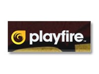 PlayFire: Playfire is the global community for gamers. Get a killer profile, track news & discussion for your ...