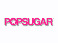 PopSugar: PopSugar is a global women's lifestyle brand focused in media, commerce, and technology. Our ...