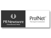 ProfNet: ProfNet Connect, the Expert Connection, is a service provided by PR Newswire which allows other PR ...