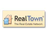 RealTown: RealTown.com is the Internet portal that features everything that is real estate. RealTown is one ...