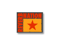 ReverbNation: ReverbNation allows independent bands to create a formidable web presence.  Bands can also upload ...