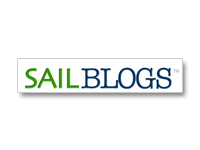 SailBlogs: SailBlogs is the leading provider of blogging and map tracking solutions for the sailing community. ...