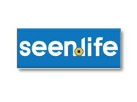 SeenLife: Seen.life is a rapidly growing community who have the freedom to share our opinions without fear of ...