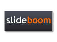slideboom.com