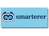 Smarterer: Online community for job recruiters to find a candidate that is perfect for the position they are ...