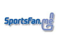 SportsFanMe: Love sports? This is the online community for you, made by sports fans for sports fans. Share ...