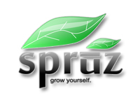 Spruz: Spruz is a utility that allows you to create and maintain your own personal social network with ...