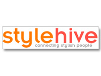 StyleHive: StyleHive is a gathering of stylish people, and those seeking style. Whether you want to share your ...