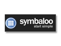 Symbaloo: Access your bookmarks and online favorites with Symbaloo. A free social bookmarking service in the ...