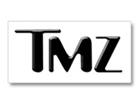 TMZ: TMZ is a website to read and discuss the latest gossip in the world of entertainment. See ...