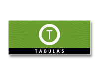 Tabulas: Tabulas is a journal hosting and photo sharing site.