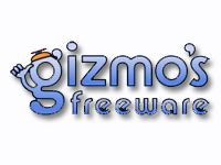 Techsupportalert: The best freeware reviews presented to you by Gizmo's team of experts.