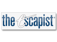 TheEscapist: The mouthpiece of the gaming generation; The Escapist aims to capture and celebrate the ...