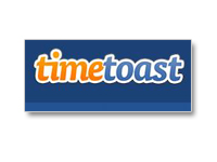 ToastTime: Timetoast is a great way to share the past, or even the future... Create timelines in minutes, it's ...