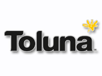 Toluna: Toluna, create and participate in online polls surveys and opinions, test products for free and get ...
