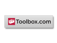 Toolbox: Toolbox is a community for developers in the IT world to seek advice from over 2 million ...