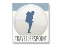 Travellerspoint: Whether planning a trip, on the road, or sharing travel experiences, Travellerspoint is where the ...